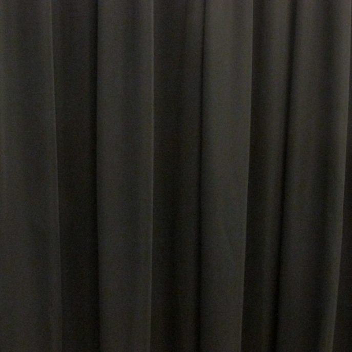 Unique Curtains Black Curtain Backdrop With Stage Curtainssunsetstrips2017 12 14T014318 0000